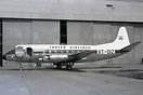 Vickers 768D Viscount