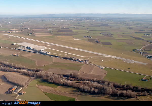 Cuneo Airport