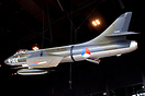 The Military Aviation Museum at Kamp van Zeist moved to Soesterberg ai...