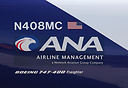 ANA Aviation Services, UK and Astral Aviation, Kenya forged a new stra...