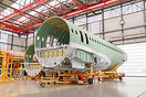 Airbus A320-200 Production