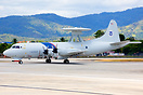 Lockheed P-3AEW Orion