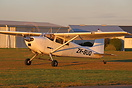 Cessna 180A Skywagon