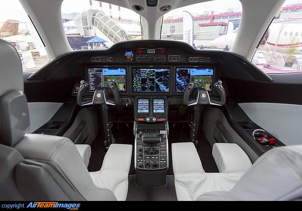 honda ha  hondajet nhe aircraft pictures  airteamimagescom