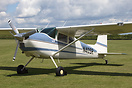 Cessna 180E Skywagon