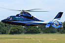 Eurocopter AS-365N3 Dauphin 2