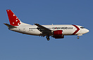 Skywise is a South African domestic low cost airline, founded in March...