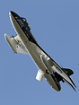 Hawker Hunter PR11