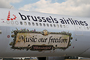 Brussels Airlines flies the world to Tomorrowland for fourth consecuti...