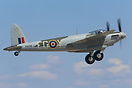 De Havilland DH-98 Mosquito FB