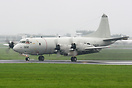 Lockheed P-3C Orion AIP
