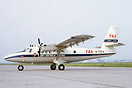 de Havilland Canada Twin Otter