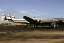 L-1049H Super Constellation