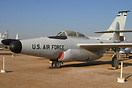 Northrop F-89J Scorpion