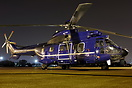 Eurocopter AS-332L1 Super Puma
