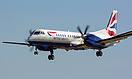 On lease to BA City Flyer from Eastern Airways.