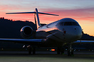 Bombardier Global Express-XRS