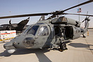 Sikorsky UH-60M Black Hawk