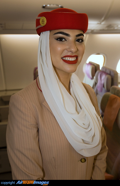 emirates cabin crew dating Dating themeetingpointie mature  what's it really like to be a flight attendant an emirates cabin crew member reveals  emirates cabin crew get discounted.