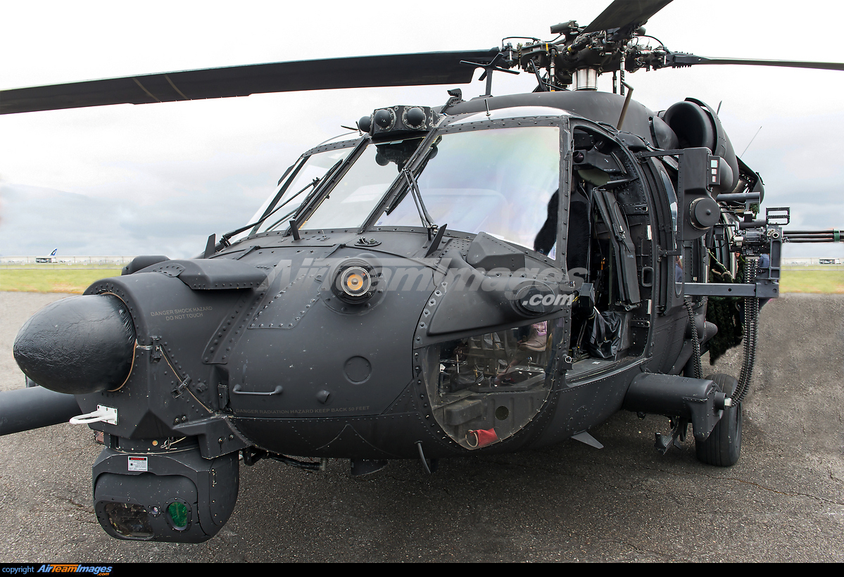 sikorsky helicopters with Sikorsky Uh 60 Black Hawk 10 20269 Usa Us Army Air Corps 234166 Large on H 19 walk1 additionally S61 005 in addition 41718 Gta Iv Tbogt Nagasaki Buzzard further Ch 54 tarhe images also 1295.