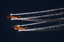 Twister Aerobatics Team