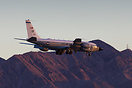 Boeing RC-135W Rivet Joint