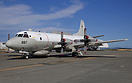 Lockheed EP-3E CN 5638 (VQ-1) World Watchers
