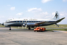 Vickers 812 Viscount