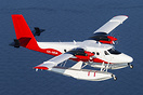 Nordic Seaplanes is to planning to commence seaplane operations betwee...