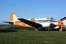 De Havilland DH-104 Dove 6