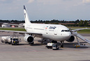 All Iran Air fuel stops have been removed after the lifting of sanctio...