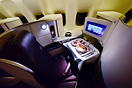 Air France's new business seat on Boeing 777-300ER