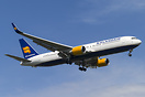 New Boeing 767 for Icelandair