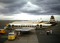 Vickers 760D Viscount