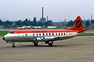 Vickers 806 Viscount