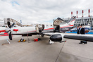 Socata TBM-930 introduced in April 2016. It is a TBM-900 with upgraded...