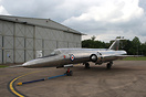 Bristol 188 XF926 is the second of three aircraft built by Bristol and...