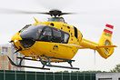 Airbus Helicopters H135-T3