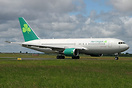 For the summer 2016 season, Aer Lingus have leased Boeing 767-224(ER),...