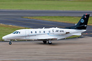 Cessna 560XL Citation Excel