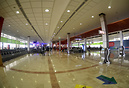 Muscat Airport