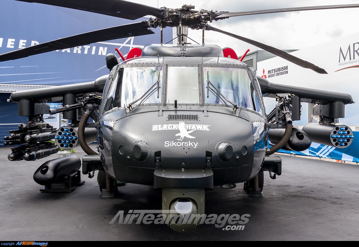 black hawk helicopter with Sikorsky S 70 Sp Yva Lockheed 247591 Large on S70 also Movie Review Black Hawk Down 2001 besides 12 Reasons Paratroopers Better besides Bell V 280 Flight C aign Advances besides Sikorsky S 70 SP YVA lockheed 247591 large.