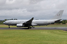 Airbus A330 Voyager KC2 MRTT