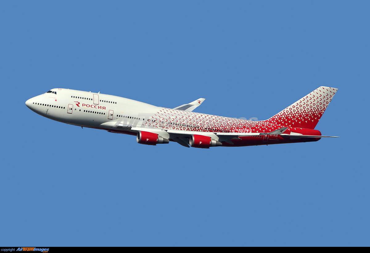 Boeing 747 Freighter furthermore Airbus A318 A319 A320 A321 likewise 点击查看所有桑叶红性感柔情大女人 图片4 精美图片 further 桌面图标素材 further Copper Cladding. on 747 html