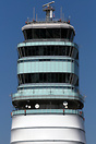Vienna ATC Tower