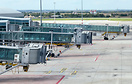 Aircraft Jet Bridges