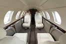 Cessna 525 CitationJet CJ3