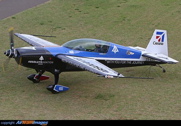 Extra EA-300Original text