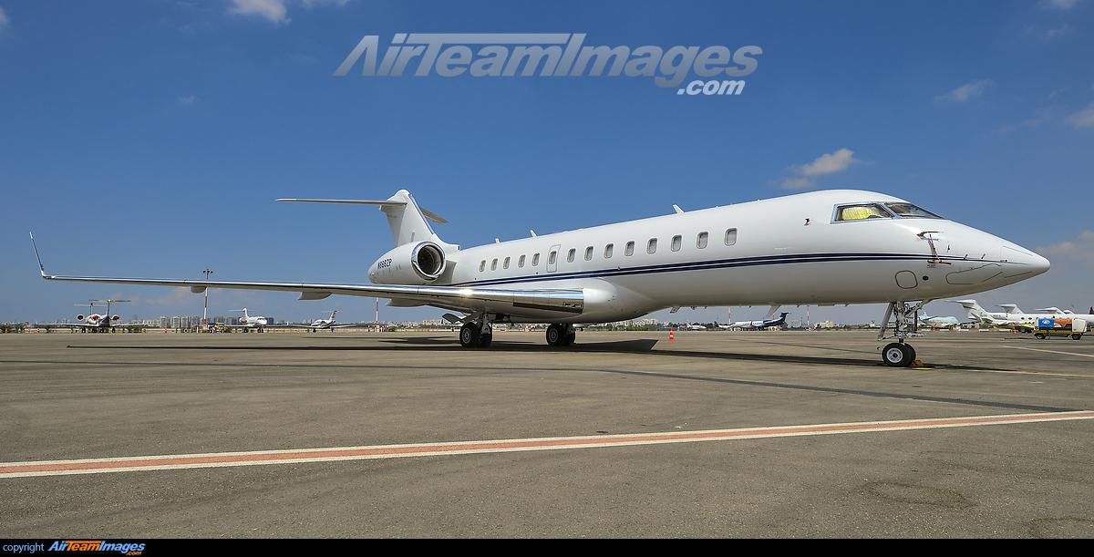 ... express n888zp tel aviv ben gurion airport view image information Airport