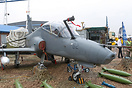 British Aerospace Hawk 120